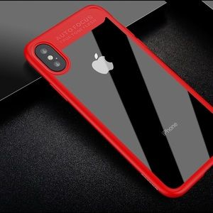 Other - Auto Focus Cases for iPhone 📱